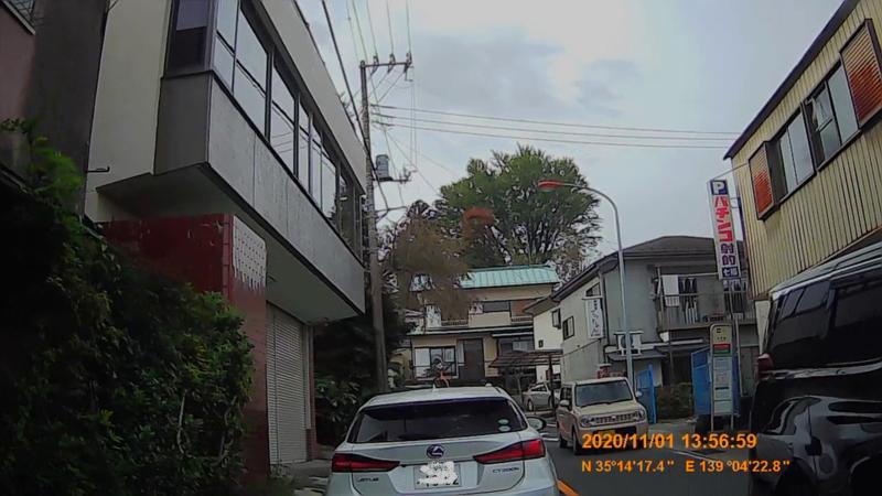 f:id:japan_route:20210202192731j:plain