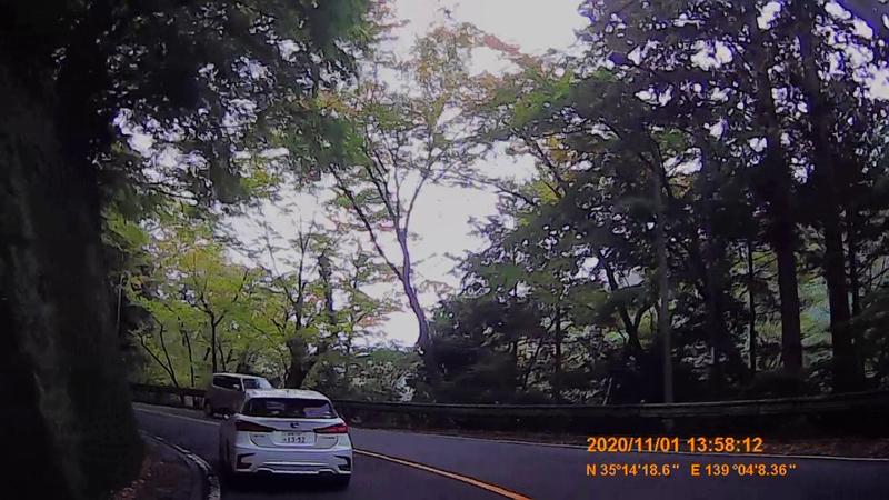 f:id:japan_route:20210202192737j:plain