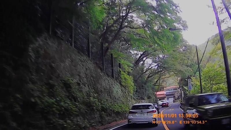 f:id:japan_route:20210202192754j:plain