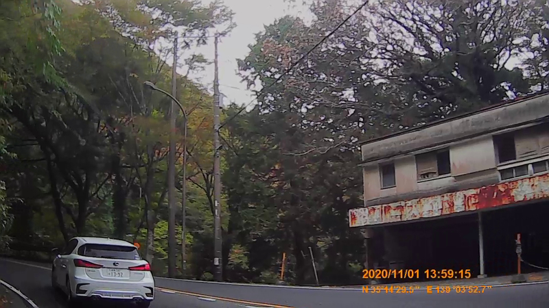 f:id:japan_route:20210202192800j:plain