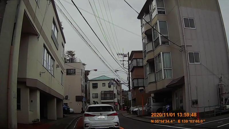 f:id:japan_route:20210202192806j:plain