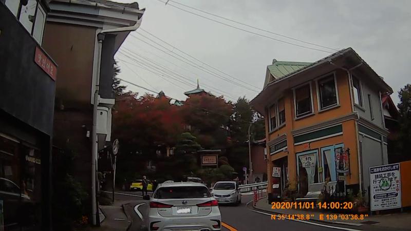 f:id:japan_route:20210202192811j:plain