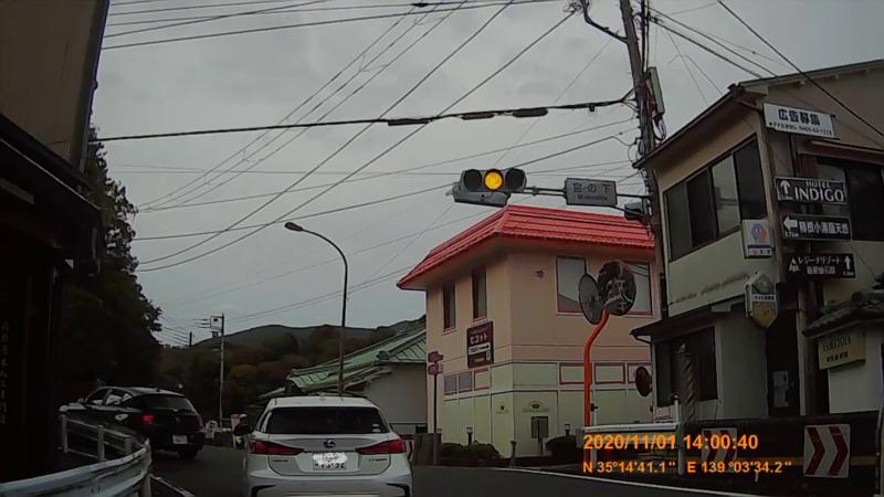 f:id:japan_route:20210202192821j:plain