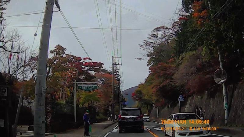 f:id:japan_route:20210202192948j:plain