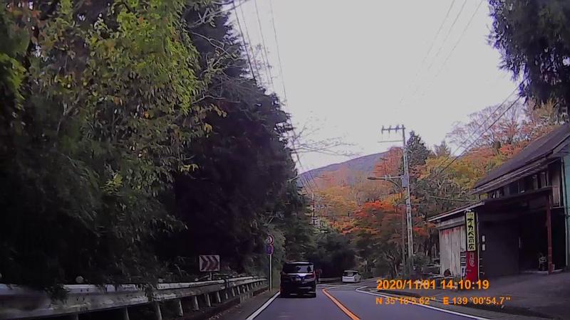 f:id:japan_route:20210202192953j:plain