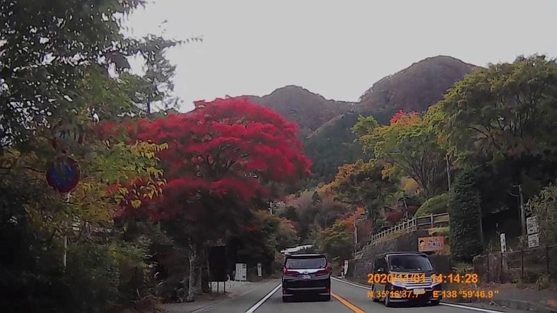 f:id:japan_route:20210202193028j:plain