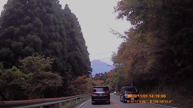 f:id:japan_route:20210202193119j:plain