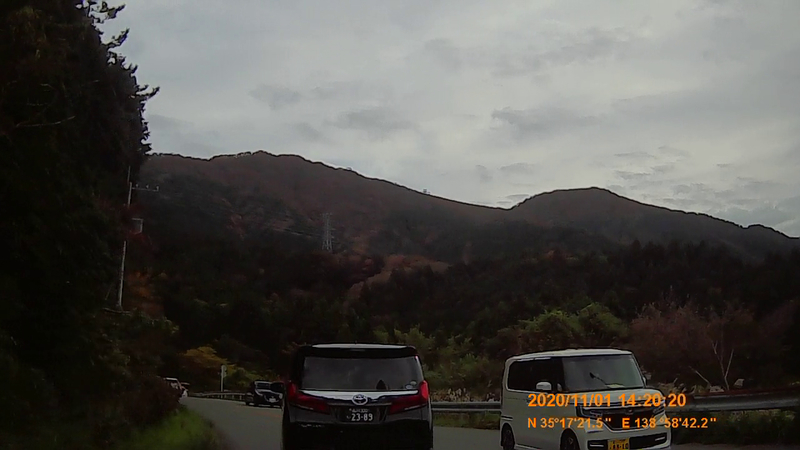 f:id:japan_route:20210202193148j:plain
