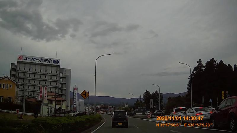f:id:japan_route:20210202193307j:plain