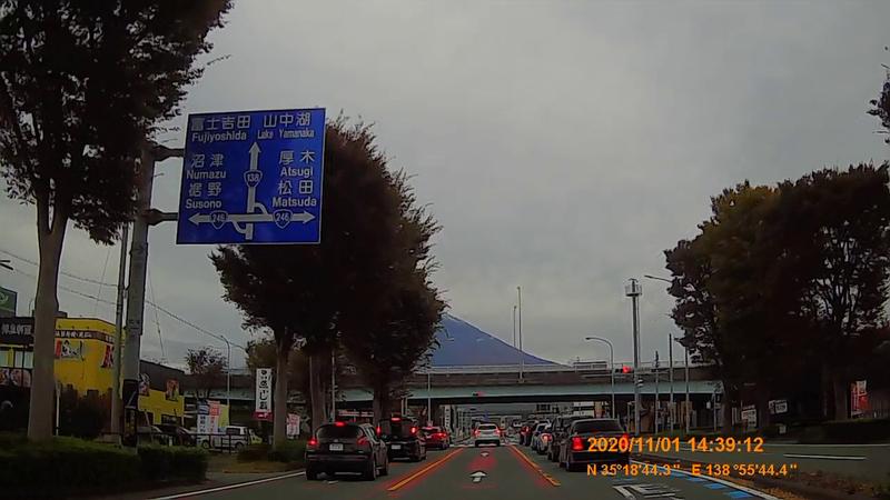 f:id:japan_route:20210202193336j:plain