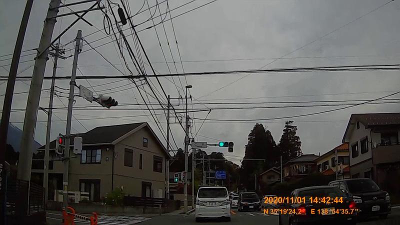 f:id:japan_route:20210202193412j:plain