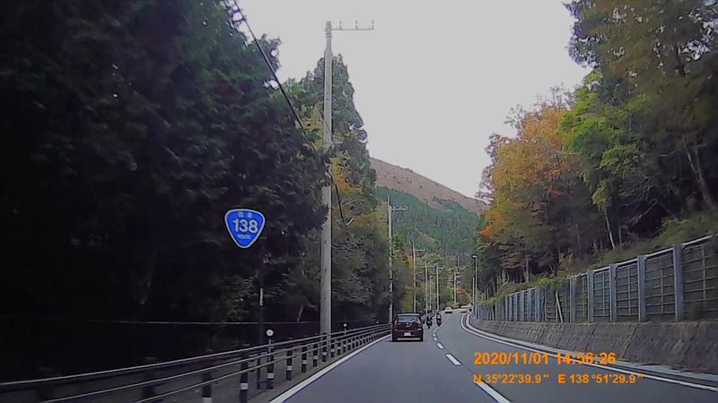 f:id:japan_route:20210202193622j:plain