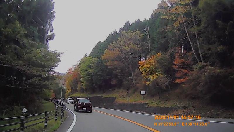 f:id:japan_route:20210202193627j:plain