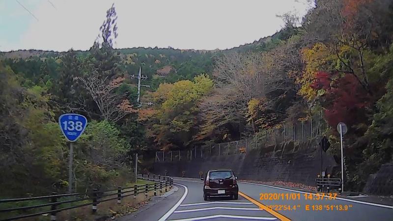 f:id:japan_route:20210202193638j:plain