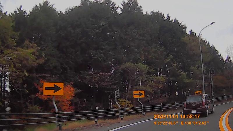 f:id:japan_route:20210202193647j:plain