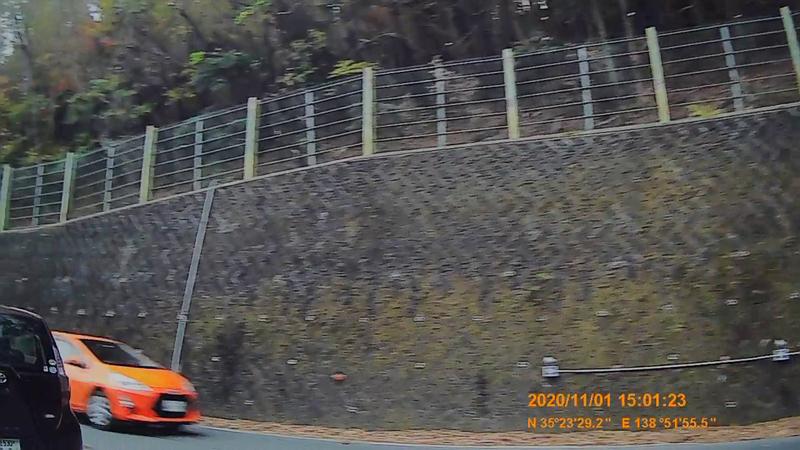 f:id:japan_route:20210202193814j:plain