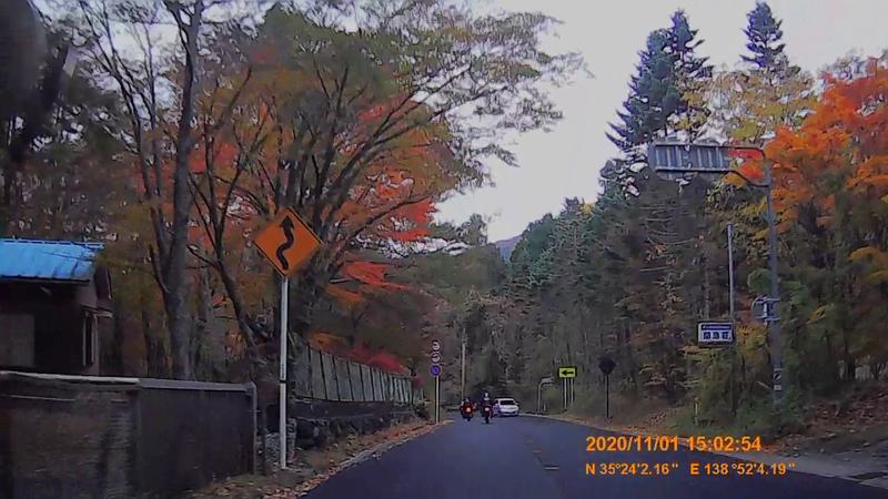 f:id:japan_route:20210202193838j:plain