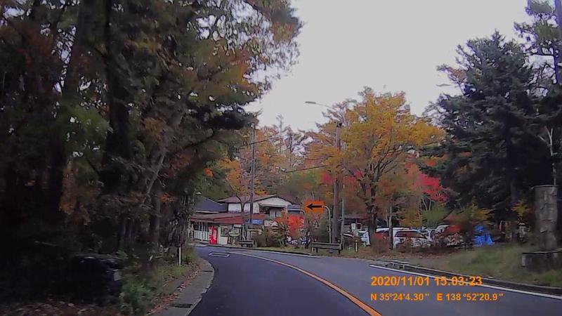 f:id:japan_route:20210202193844j:plain