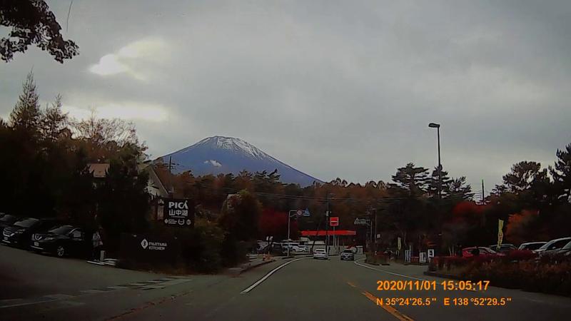f:id:japan_route:20210202193909j:plain