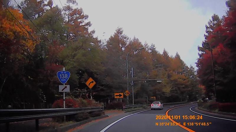 f:id:japan_route:20210202193921j:plain