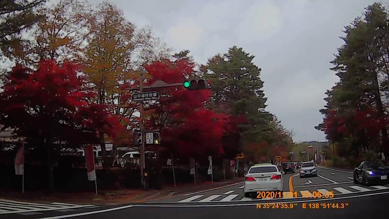 f:id:japan_route:20210202193927j:plain
