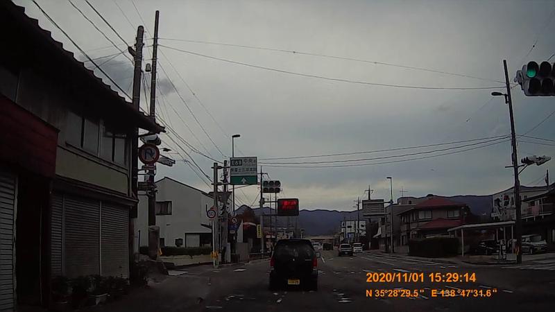 f:id:japan_route:20210202194117j:plain
