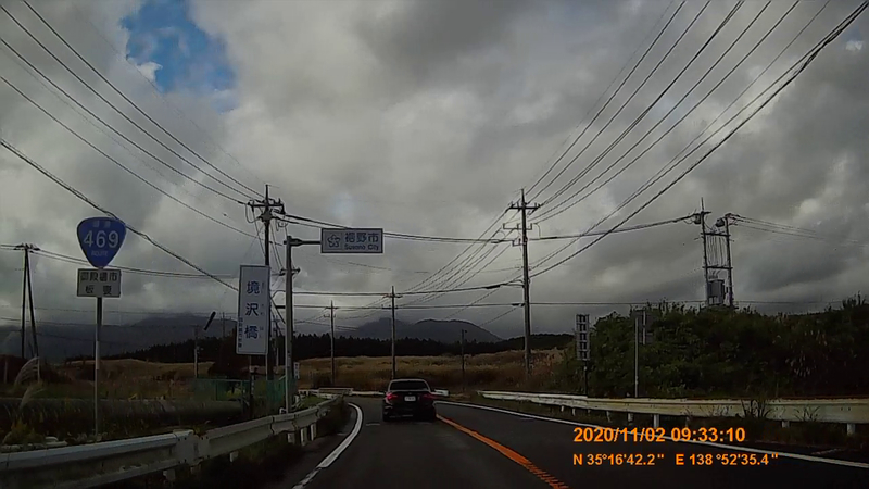 f:id:japan_route:20210207153430j:plain