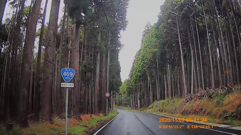 f:id:japan_route:20210207153644j:plain