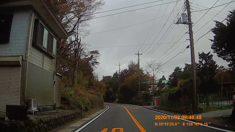f:id:japan_route:20210207153747j:plain