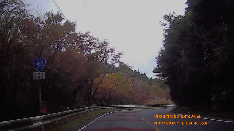 f:id:japan_route:20210207153817j:plain