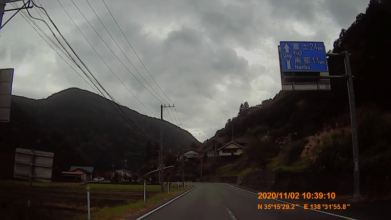 f:id:japan_route:20210207154809j:plain