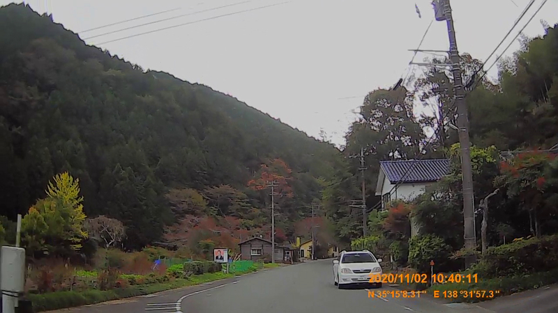 f:id:japan_route:20210207154826j:plain