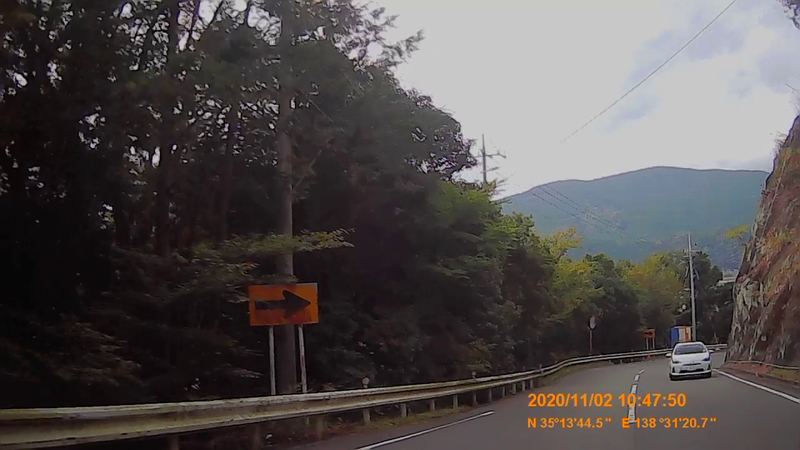 f:id:japan_route:20210207155050j:plain