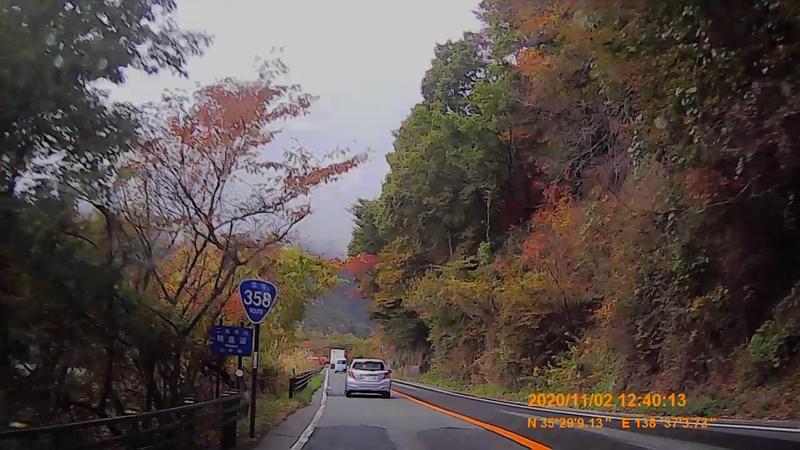 f:id:japan_route:20210216191114j:plain