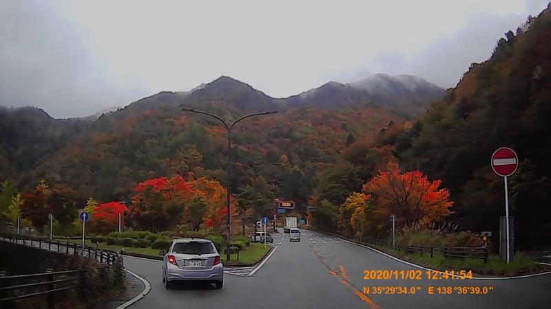 f:id:japan_route:20210216191126j:plain
