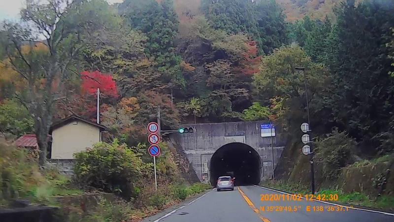 f:id:japan_route:20210216191137j:plain