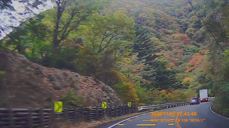 f:id:japan_route:20210216191149j:plain