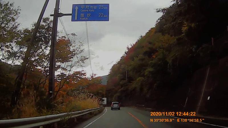 f:id:japan_route:20210216191201j:plain