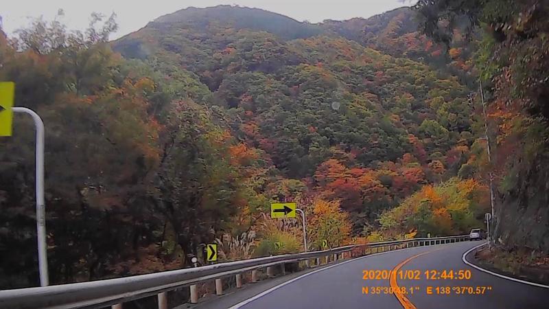 f:id:japan_route:20210216191207j:plain