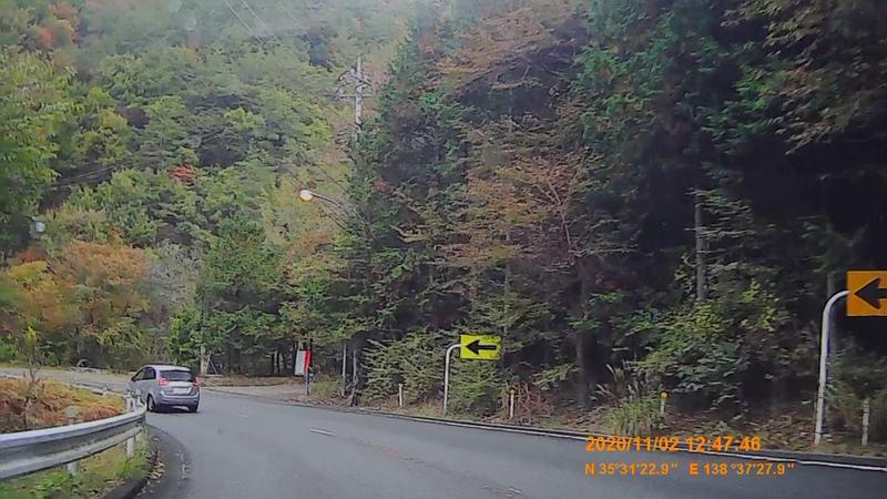 f:id:japan_route:20210216191213j:plain