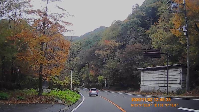 f:id:japan_route:20210216191231j:plain