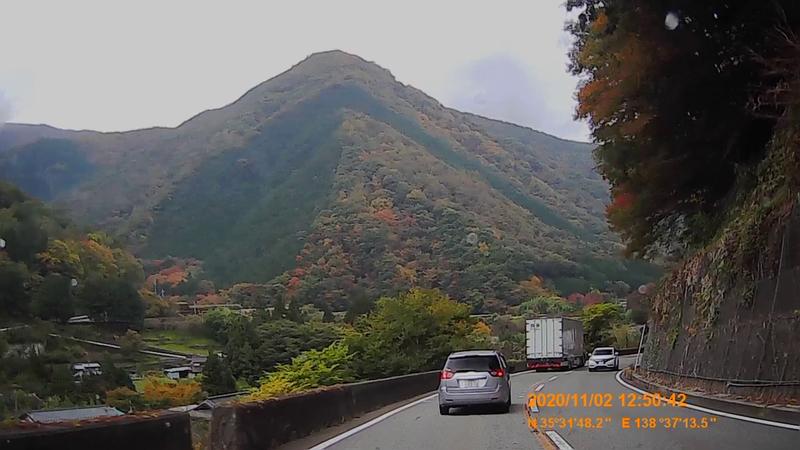 f:id:japan_route:20210216191250j:plain