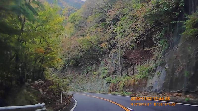 f:id:japan_route:20210216191256j:plain