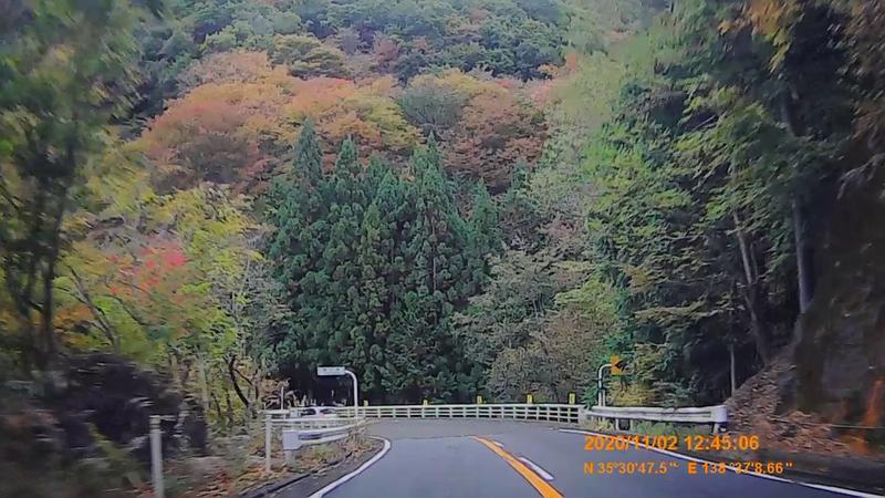 f:id:japan_route:20210216191302j:plain