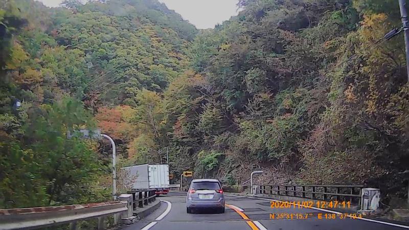 f:id:japan_route:20210216191338j:plain
