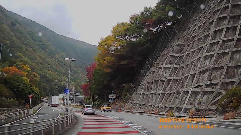 f:id:japan_route:20210216191345j:plain