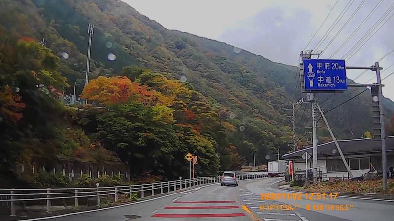 f:id:japan_route:20210216191354j:plain