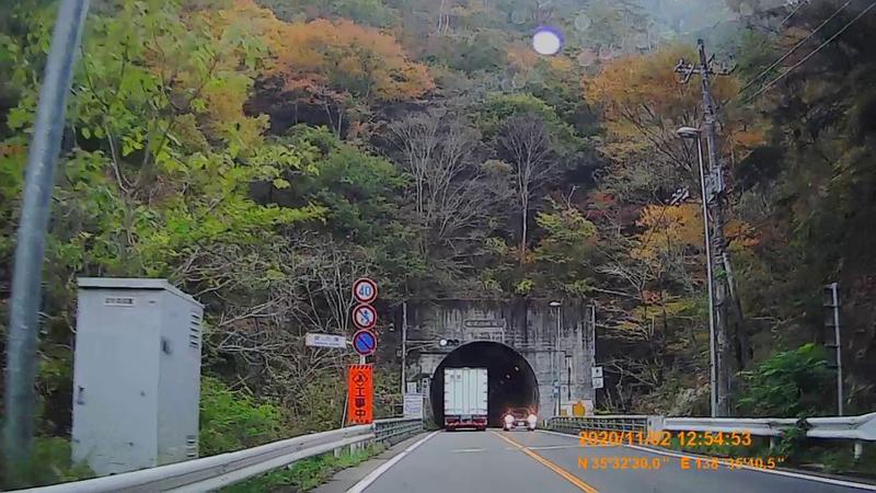 f:id:japan_route:20210216191424j:plain