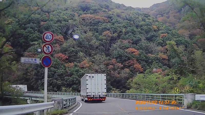 f:id:japan_route:20210216191443j:plain