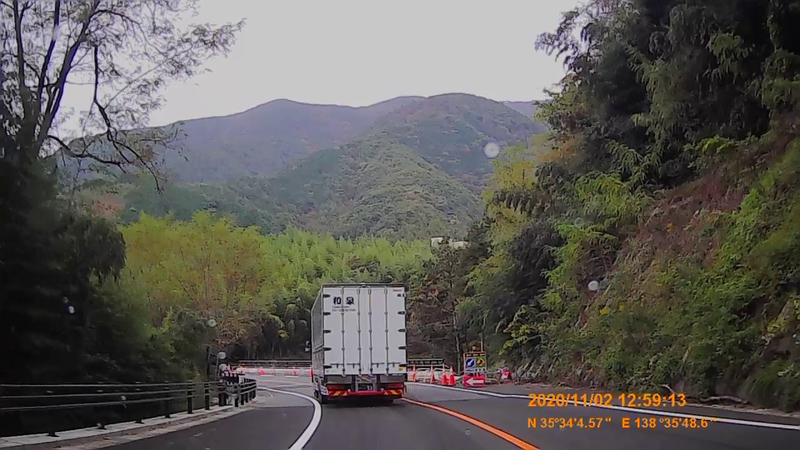 f:id:japan_route:20210216191503j:plain